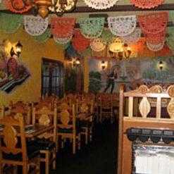 Foto von Celia's Mexican Restaurant - Palo Alto Restaurant
