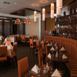 A photo of Chima Steakhouse - Tysons Corner restaurant