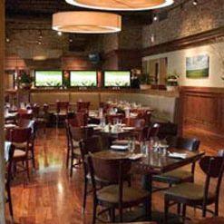 Foto von Prairie Grass Café Restaurant