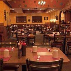 Foto von Chuck's Southern Comforts Cafe - Burbank Restaurant
