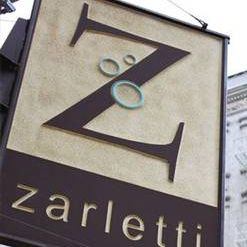 Zarletti - Downtownの写真