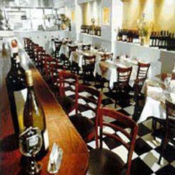 A photo of Ziziki's - Travis Walk restaurant