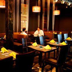 Een foto van restaurant Sogo Hibachi Grill & Sushi Lounge