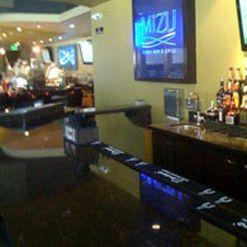 A photo of MIZU Sushi Bar & Grill - San Jose restaurant