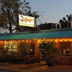 A photo of Ninfa's on Navigation restaurant