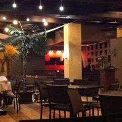 A photo of Graziella's Italian Bistro restaurant