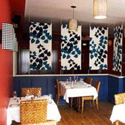 Foto von Havana Restaurant