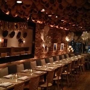 A photo of Pylos restaurant