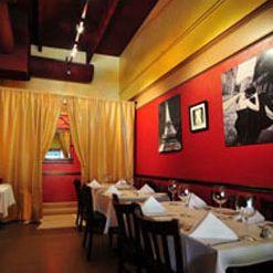 Foto von Fiore Restaurant