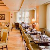 Bistro du Midi Private Dining