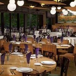 Andiamo Italian Restaurant - Dearbornの写真