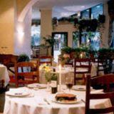 i Ricchi Private Dining