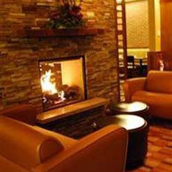 A photo of Wheatfields Bistro & Wine Bar restaurant