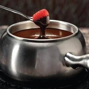 A photo of The Melting Pot - Seattle restaurant