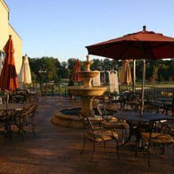A photo of Piccolo Trattoria - Pennington restaurant