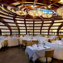 Mastro's Ocean Club - Las Vegasの写真