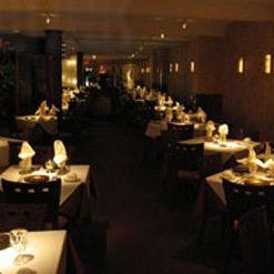 Foto von Pearl East Restaurant