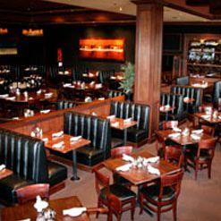 A photo of Larsen's Grill restaurant