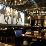 CHARCUT Private Dining