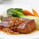 Roy's - La Jolla Private Dining