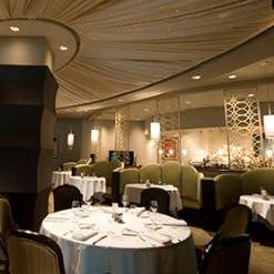 Dream Dance Steakhouse at Potawatomi Hotel and Casino