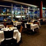 Dressler's Restaurant - Metropolitan (Midtown) Private Dining