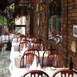 A photo of Marco Polo Ristorante restaurant