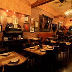 Una foto del restaurante Operacaffe