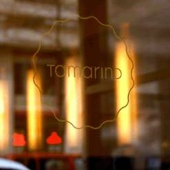 A photo of Tamarind - Tribeca restaurant