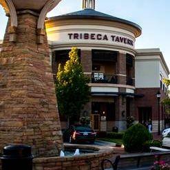 A photo of Tribeca Tavern restaurant