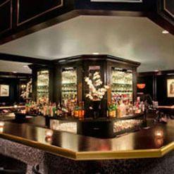 Foto von 1701 Locust Restaurant