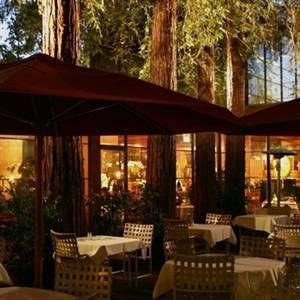A photo of Faz Danville restaurant