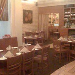A photo of Mamma Tanino's Ristorante restaurant