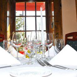 A photo of Ristorante San Marco restaurant