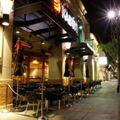 Kabuki Japanese Restaurant - Old Pasadenaの写真