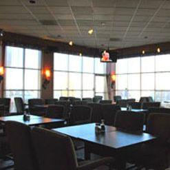 A photo of China Rose Restaurant restaurant