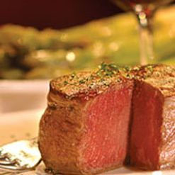 Mark's Prime Steakhouse and Seafood - Gainesville