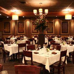 A photo of Bottagra restaurant
