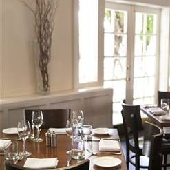 A photo of El Dorado Kitchen restaurant