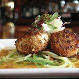 Nero's Italian Steakhouse - Caesars Atlantic City Private Dining