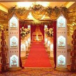 Akbar Restaurant - Edisonの写真