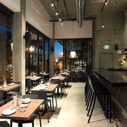 A photo of Bencotto Italian Kitchen restaurant