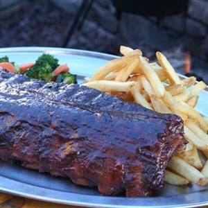 A photo of Saddle Ranch Chop House - Sunset restaurant