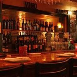 Foto von Willi's Wine Bar Restaurant