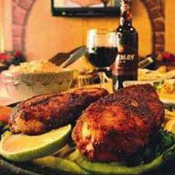 A photo of Taj Mahal Homestyle Indian and Pakistani Cuisine restaurant