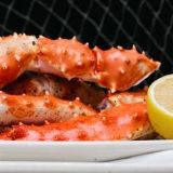 Shaw's Crab House - Chicago Private Dining