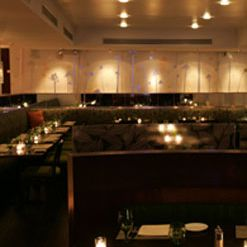 Foto von T-BAR Steak & Lounge (Upper East Side) Restaurant