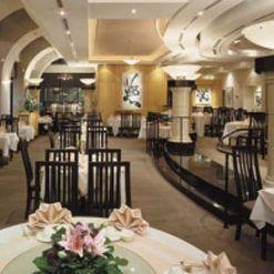 Lai Wah Heen Restaurantの写真