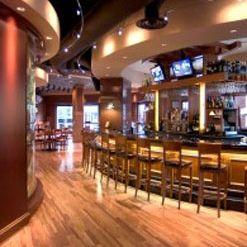 Old Burdicks Bar and Grillの写真