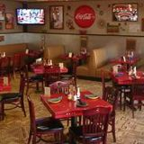 Paco's Tacos & Tequila Private Dining